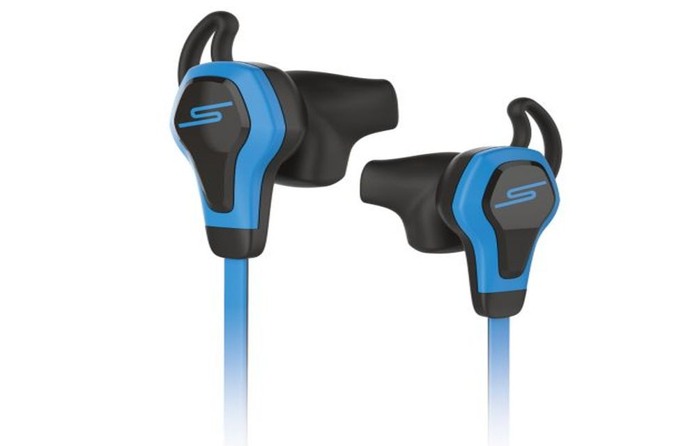 Intel and SMS Audio Partnered To Introduce Smart Headphones: