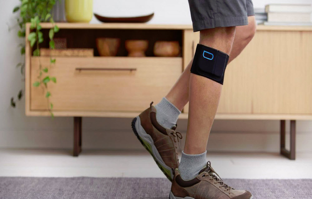 Everything You Need To Know About Quell Wearable