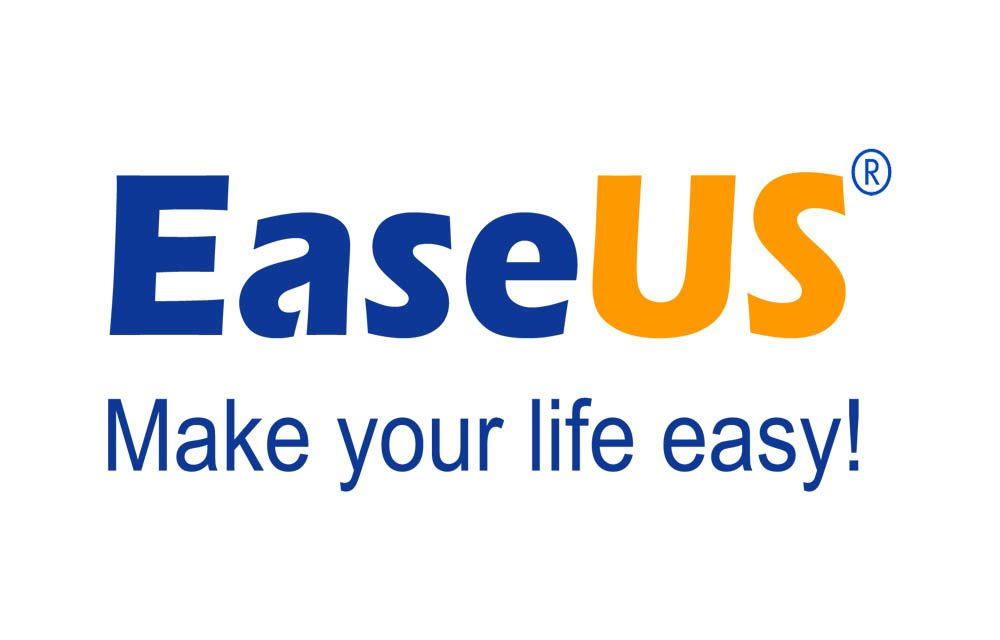 EaseUS Data Recovery Wizard for Mac 9.5 – Recover your lost Data