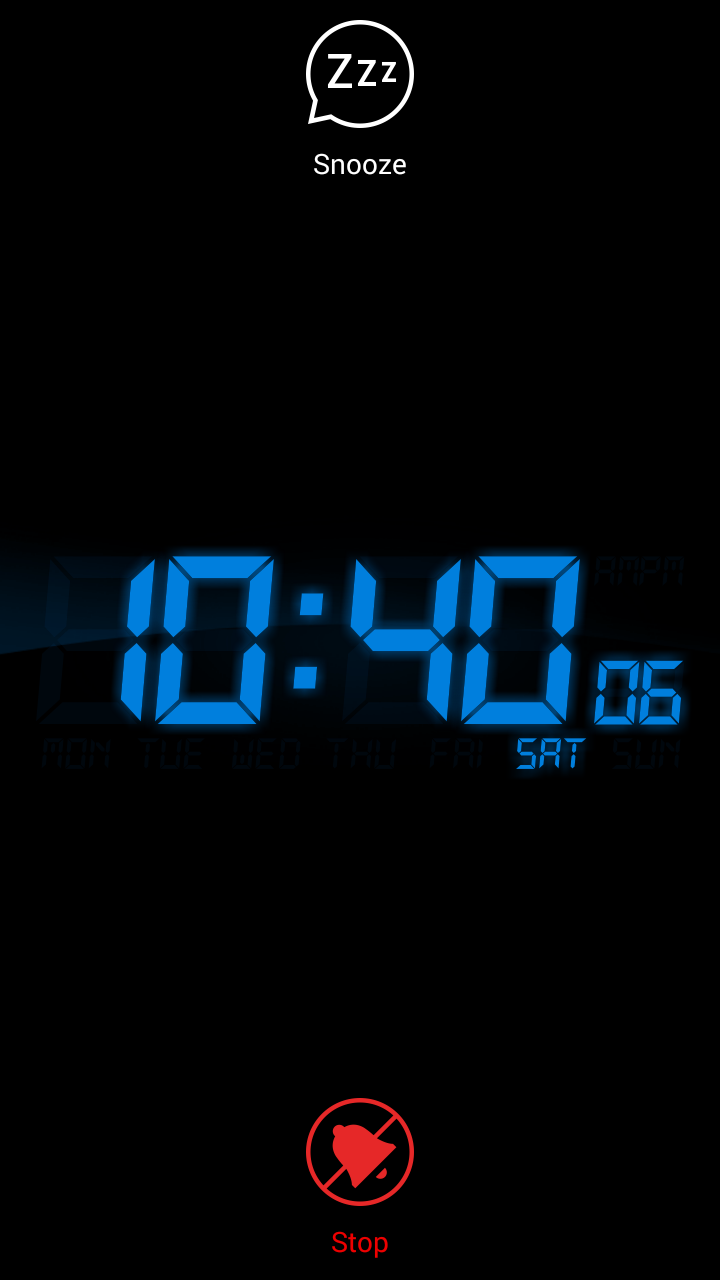 My-Alarm-Clock-1